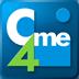 C4me_logo_2_72_72