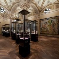 KHM Art Chamber
