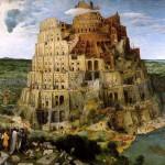 Bruegel (Kunsthistorisches Museum)