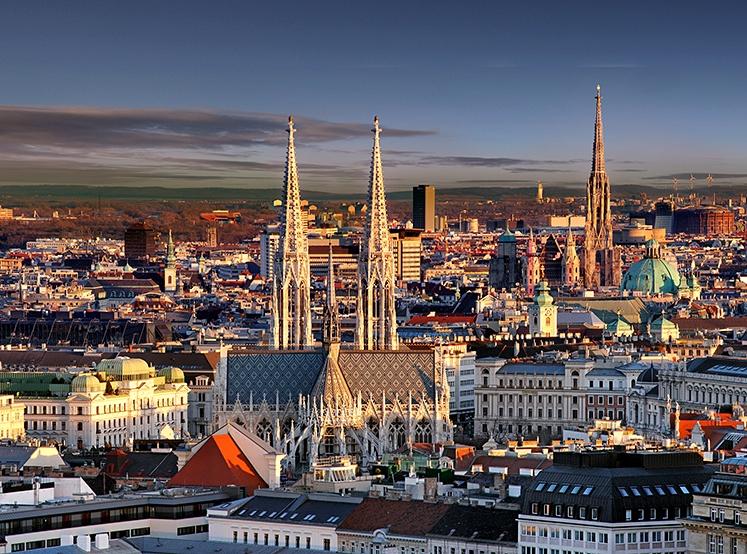 Vienna_eps