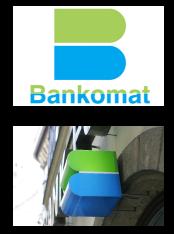 bilderleiste_bankomat